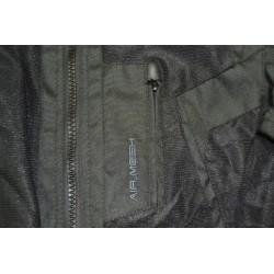 chaqueta-de-verano-microperforada-mesh