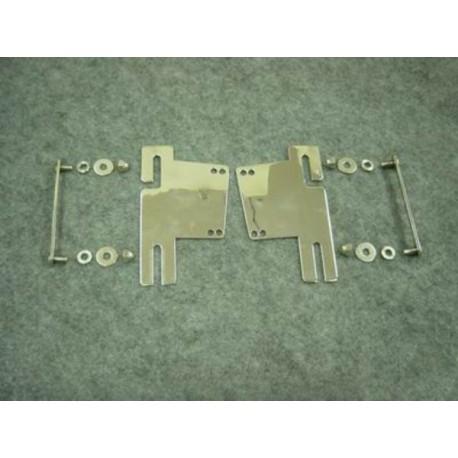 kit-montaje-para-parabrisas-fibra-yamaha-xv-1900