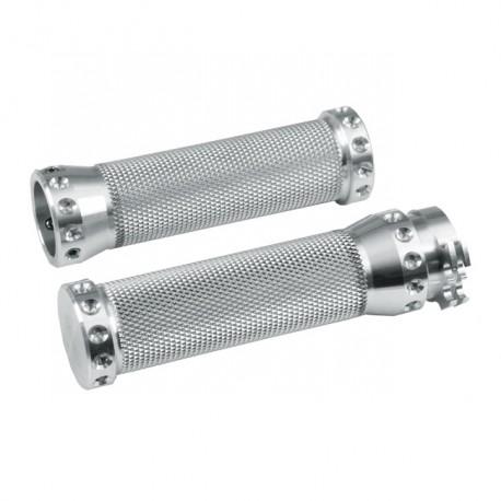 punos-easyriders-drilled-harley-davidson-74-13