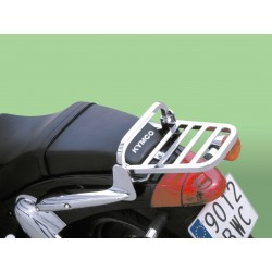 KYMCO VENOX rack GRILL 250