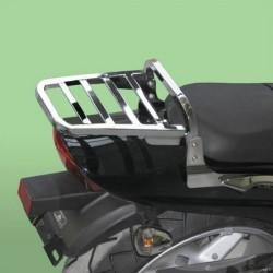 GRILL rack topcases KYMCO 125 ZING II