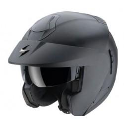 visera-para-casco-scorpion-exo-900