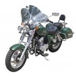 defensa-motor-negra-25mm-monkey-bikes-kx-250-2