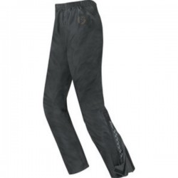 PROOF RAIN TROUSERS WATERPROOF TROUSER