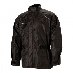 TRAJE IMPERMEABLE NELSON-RIGG ASTON BLACK