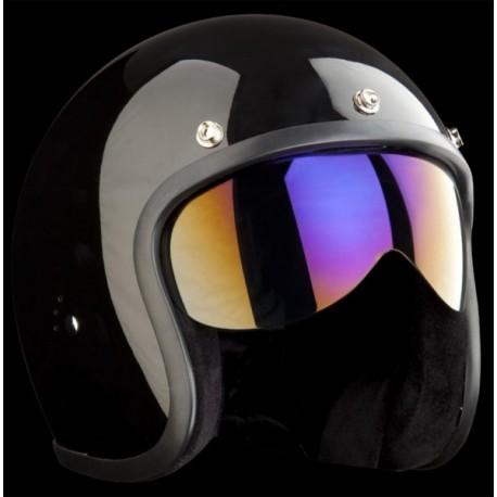 pantalla-bandit-iridium