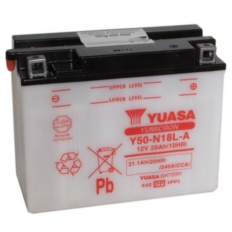 bateria-yuasa-y50-n18l-a