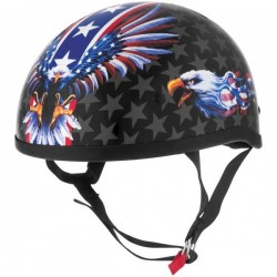 casco-skid-lid-usa-flame-eagle