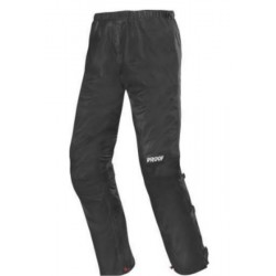 PROOF DRY LIGHT WATERPROOF PANTS