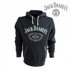 HOODIE Jack Daniel