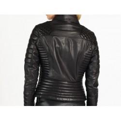 chaqueta-lady-piel-alex-originals-fbw107