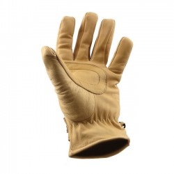 guantes-fostex-longhorn-indiana-yellow