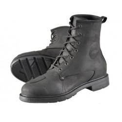 BOOTS TCX X-BLEND BLACK