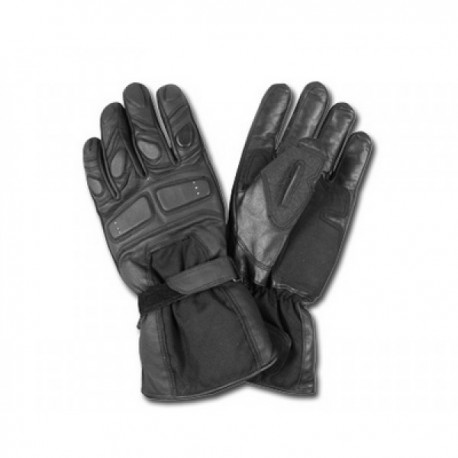 guantes-de-cuero-negro-al57