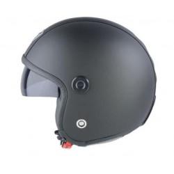 casco-jet-nexx-x70-core