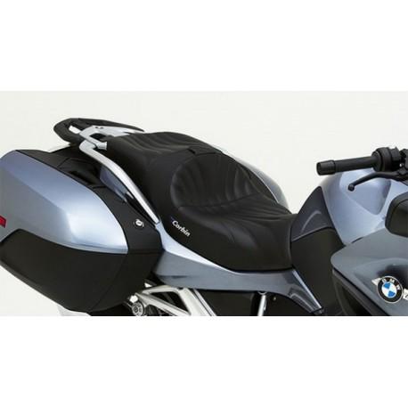 Gel Pad por Asiento Moto para BMW R 1200 RT