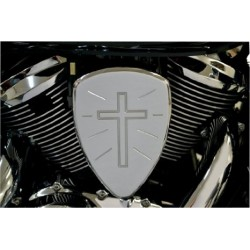 BARON CROSS AIR FILTER HONDA VTX1800