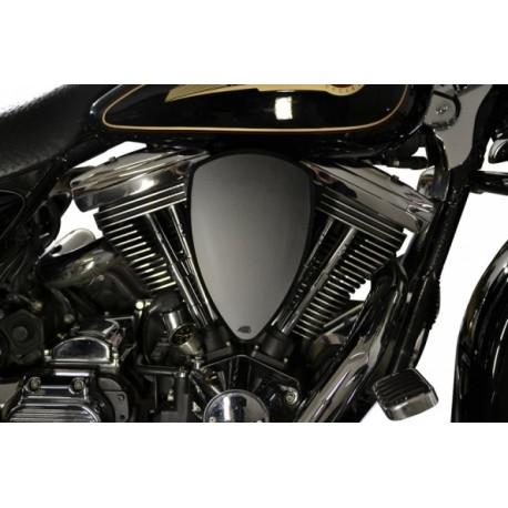 filtro-de-aire-baron-black-kawasaki-vn1500-1600-03-09