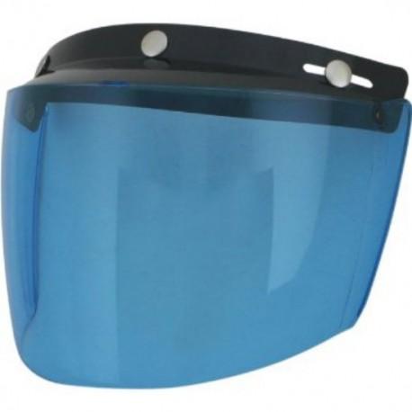 visera-afx-universal-para-casco-jet-blue
