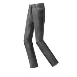 CLASSIC ROUTE II LEATHER PANTS (OUTLET)