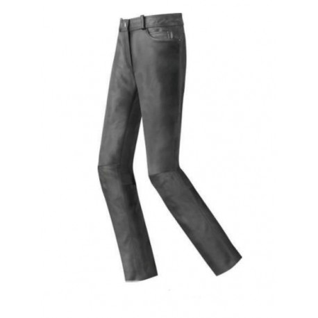 pantalon-piel-classic-route-ii
