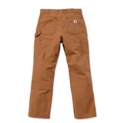 pantalon-trabajo-marron-double-carhartt