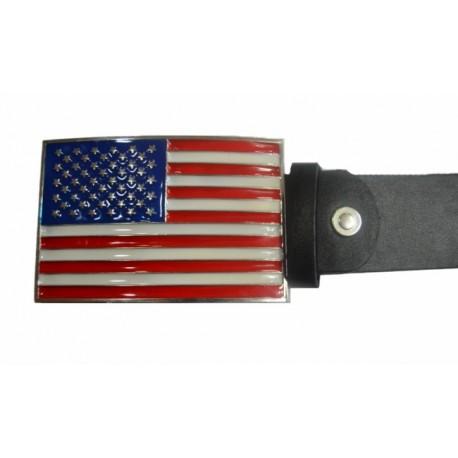 cinturon-con-hebilla-usa-flag