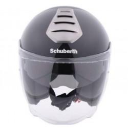 casco-jet-schuberth-m1-metropolitan