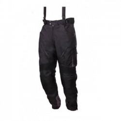 PANTALON CORDURA SCEED 42 CARTAGENA