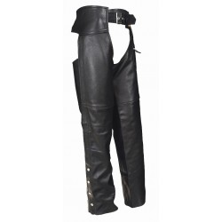 CHAPS ALEX ORIGINALS 309 SMOOTH LEATHER
