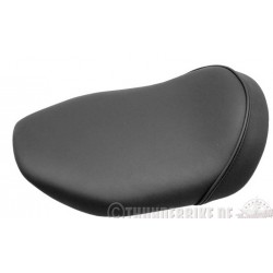 asiento-hardrace-suzuki-m1800r