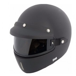 CASCO INTEGRAL NEXX X.6100