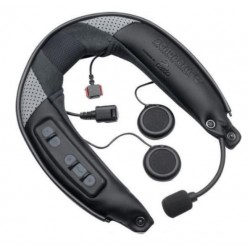 SCHUBERTH C3 PRO RIDER INTERCOM BLUETOOTH