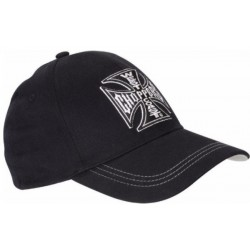 BASEBALL CAP WEST COAST CHOPPERS OG