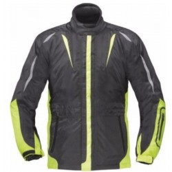 PROOF COOL BREAKER RAIN JACKET