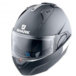 CASCO MODULAR SHARK EVO-ONE