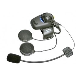 INTERCOMUNICADOR BLUETOOTH SENA SMH5-FM