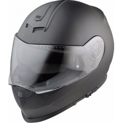 CASCO INTEGRAL SCHUBERTH S2 SPORT SPECIAL EDITION