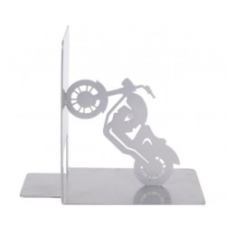 BOOKEND CHOPPER