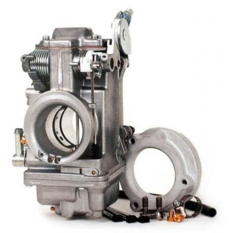 carburador-mikuni-hsr42-harley-davidson-twin-cam-88-99-up