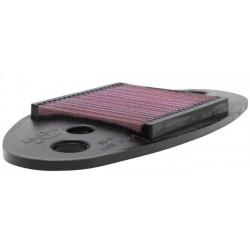 filtro-de-aire-performance-flters-suzuki-c800-vl800