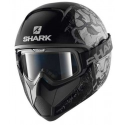 CASCO INTEGRAL SHARK VANCORE ASHTAN MATE
