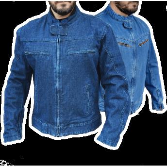 chaqueta-vaquera-con-protecciones