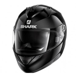 SHARK RIDILL FULL-FACE HELMET