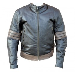 LOBEZNO II JACKET WITH PROTECTION (OUTLET)