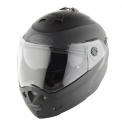 HELMET CABERG DUKE II MATT BLACK