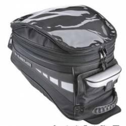Tank Bag TURANO