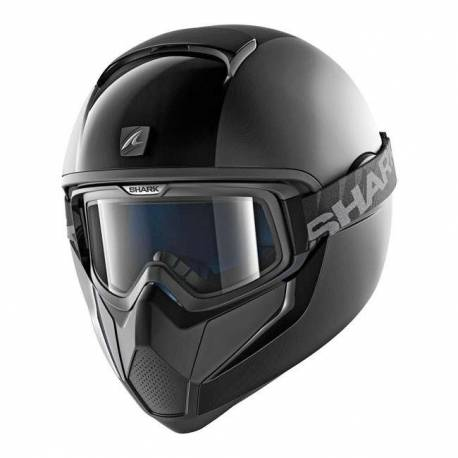 casco-integral-shark-vancore-wipeout-mat