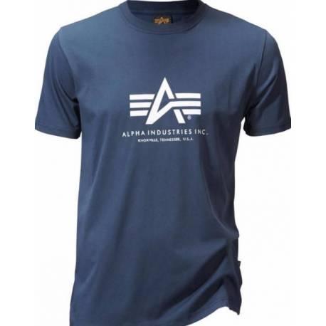 camiseta-logo-alpha-industries