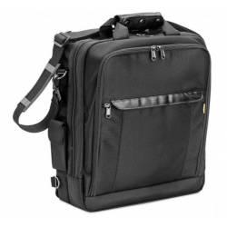 T -BAGS OFFICE BAG